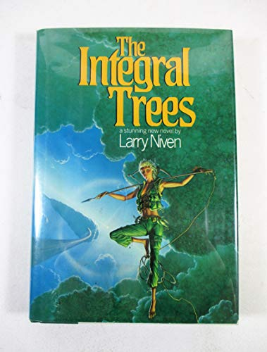9780345312709: The Integral Trees