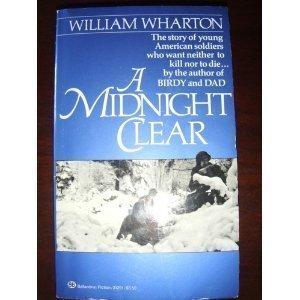 9780345312914: A Midnight Clear