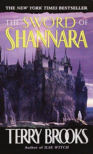 9780345314253: The Sword of Shannara