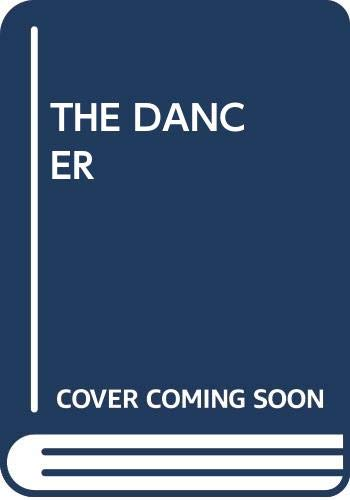 9780345316011: The Dancer
