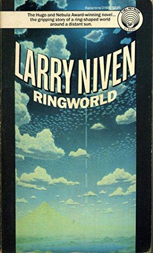 9780345316752: Ringworld