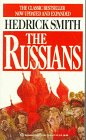 9780345317469: The Russians