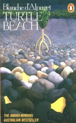 9780345318183: Turtle Beach