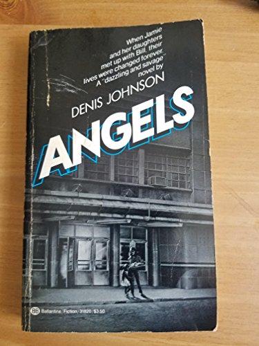 9780345318206: Angels