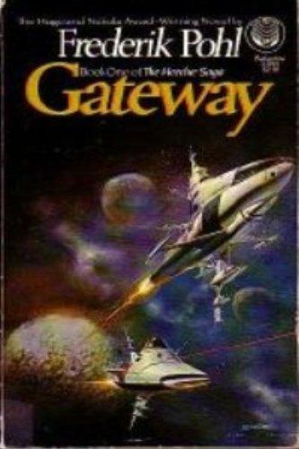 9780345318596: Title: GATEWAY