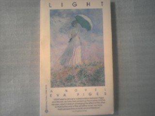 9780345318985: Light
