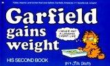 9780345320087: Garfield Gains Weight