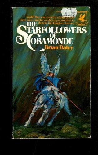 9780345320667: Starfollowers of Coramonde