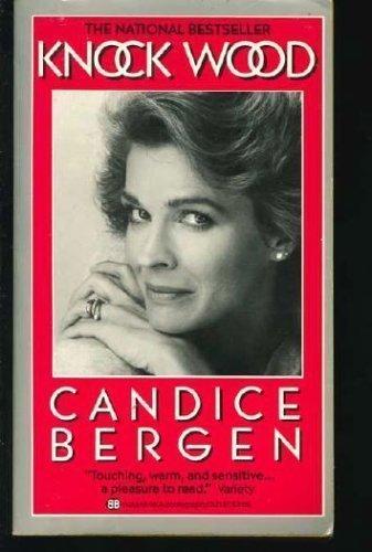 Knock Wood: Bergen, Candice