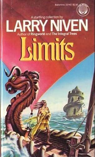 9780345321428: Limits