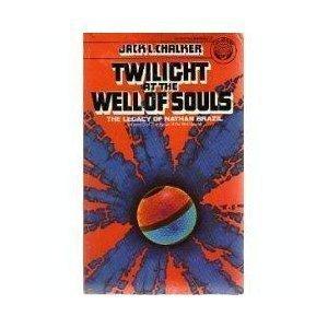 9780345321626: Twilight at Well Souls