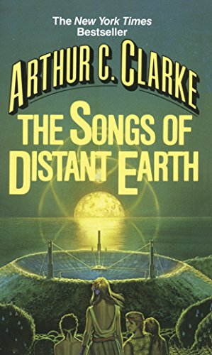 9780345322401: The Songs of Distant Earth