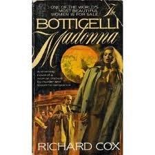 9780345324771: The Botticelli Madonna