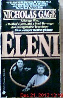 9780345324948: Eleni