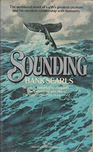 9780345325266: Sounding