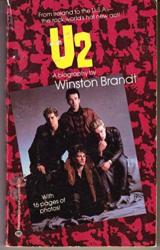 U2: Brandt, Winston