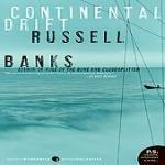 9780345330215: Continental Drift