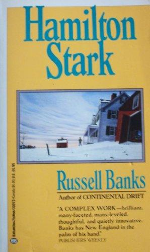 Hamilton Stark: Banks, Russell