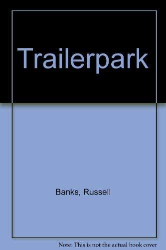 9780345330772: Trailerpark
