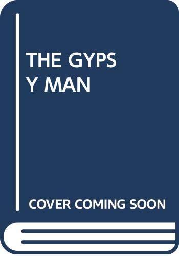 9780345331687: The Gypsy Man