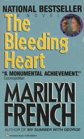 9780345332844: Bleeding Heart