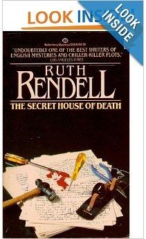 9780345333193: Title: The Secret House of Death