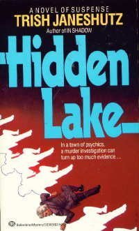 9780345333834: Hidden Lake