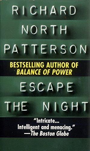 9780345334015: Escape the Night