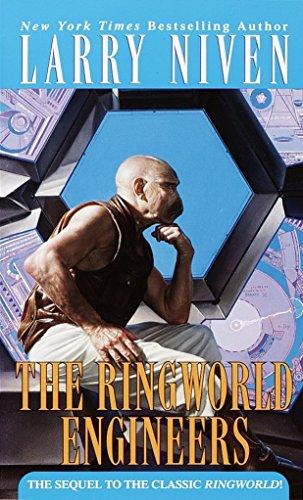 9780345334305: Ringworld Engineers
