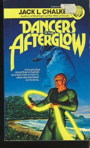 9780345335029: Dancers in the Afterglow