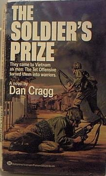9780345335265: The Soldier's Prize
