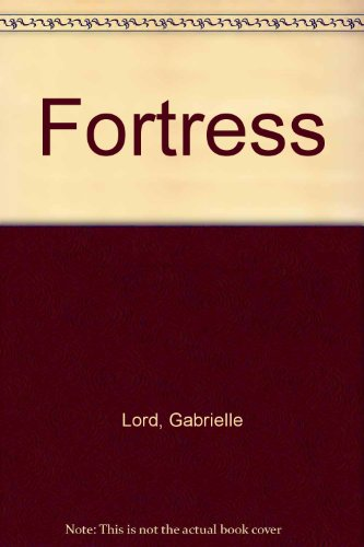 9780345335326: Fortress