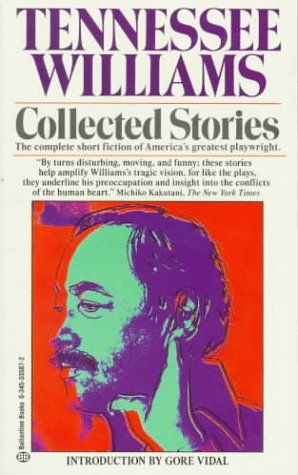 9780345335876: Collected Stories
