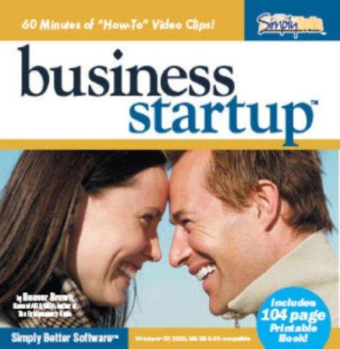 9780345335968: The Entrepreneur's Guide