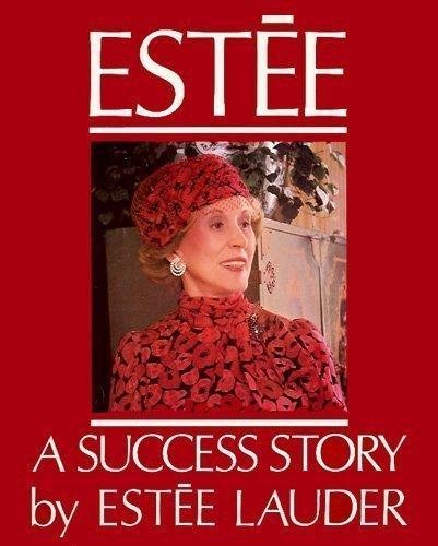 9780345337467: Estee: A Success Story