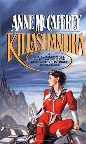 9780345337689: Killashandra