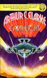 9780345338310: Earthlight