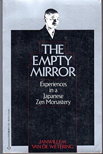 9780345339461: The Empty Mirror
