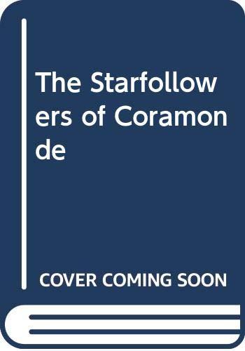 9780345339546: The Starfollowers of Coramonde
