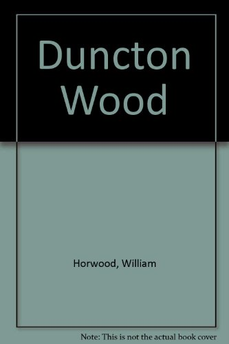 9780345341891: Duncton Wood