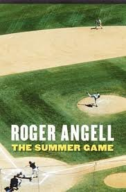 9780345341921: The Summer Game