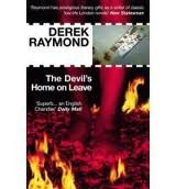 9780345342881: The Devil's Home On Leave