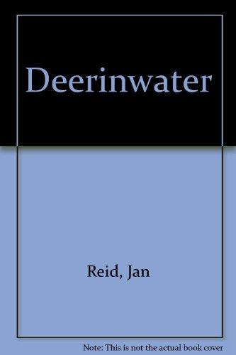 9780345342911: Deerinwater
