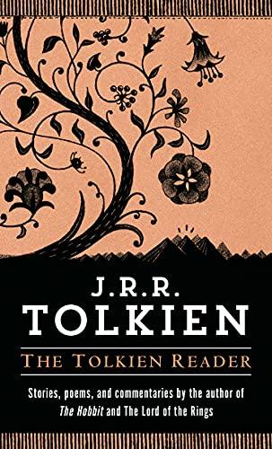 9780345345066: The Tolkien Reader