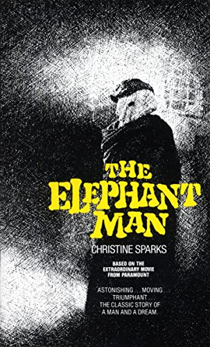 9780345345134: The Elephant Man