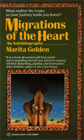 9780345346698: Migrations of the Heart