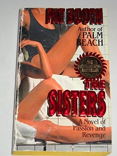 9780345347893: Sisters
