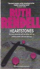 9780345348005: Heartstones