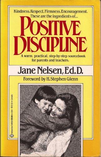9780345348562: Positive Discipline