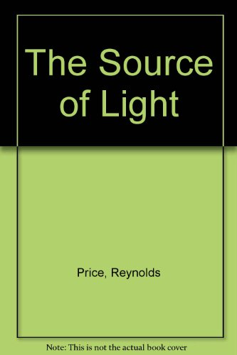 9780345349934: The Source of Light
